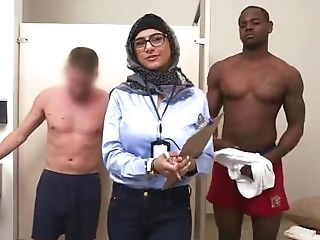 Arab Nubile Ass Fucking Hd Black Vs Milky, My
