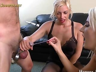Female Dom Mistresses Domineer Masculines