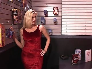Exotic Pissing Orgy With Starla Sterling And Her Haughty Friends