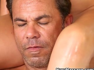 Incredible Sex Industry Star Steven St. Croix In Fabulous Jizz Flows, Rubdown Fuck-a-thon Scene