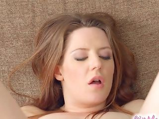 Xxx Solo Ass Fucking Frolicking Flick With Horny Bitch Samantha