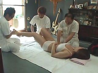 Horny Japanese Model In Best Obsession, Xxx Jav Movie
