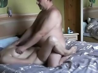 Matures Duo Very First Time In Front Web Cam