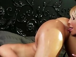 Sexy Blonde Lezzie Hoes