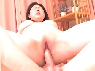 Best Porno Movie Big Tits Incredible Will Enslaves Your Mind