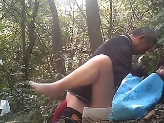 Asian Escort Getting The Job Done No Condom