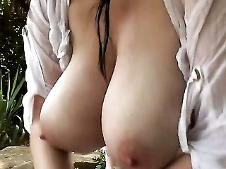 perhaps shall fuck this aussie bitch wife slut interesting. Prompt, where can