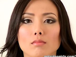 Fabulous Adult Movie Star In Amazing Unexperienced, Gonzo Lovemaking Movie